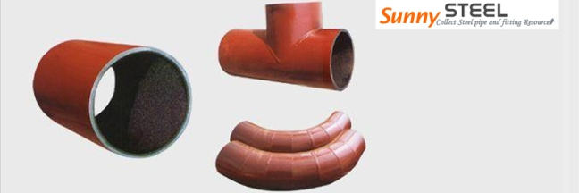 banner_alumina-ceramic-abrasive-lined-pipe