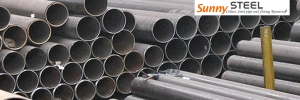 banner_astm-a333-pipe